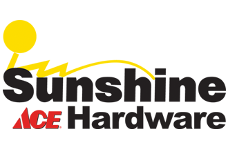 Sunshine Ace Hardware | Family Owned | Serving Southwest FL