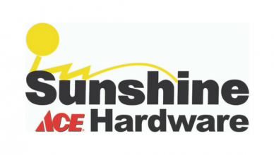Sunshine Ace Hardware